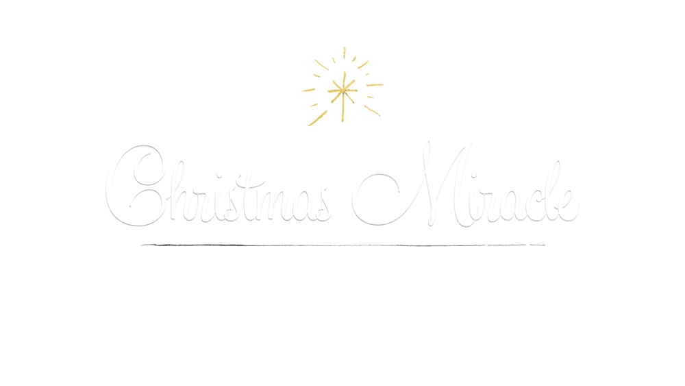 The Christmas Miracle_Logo.png