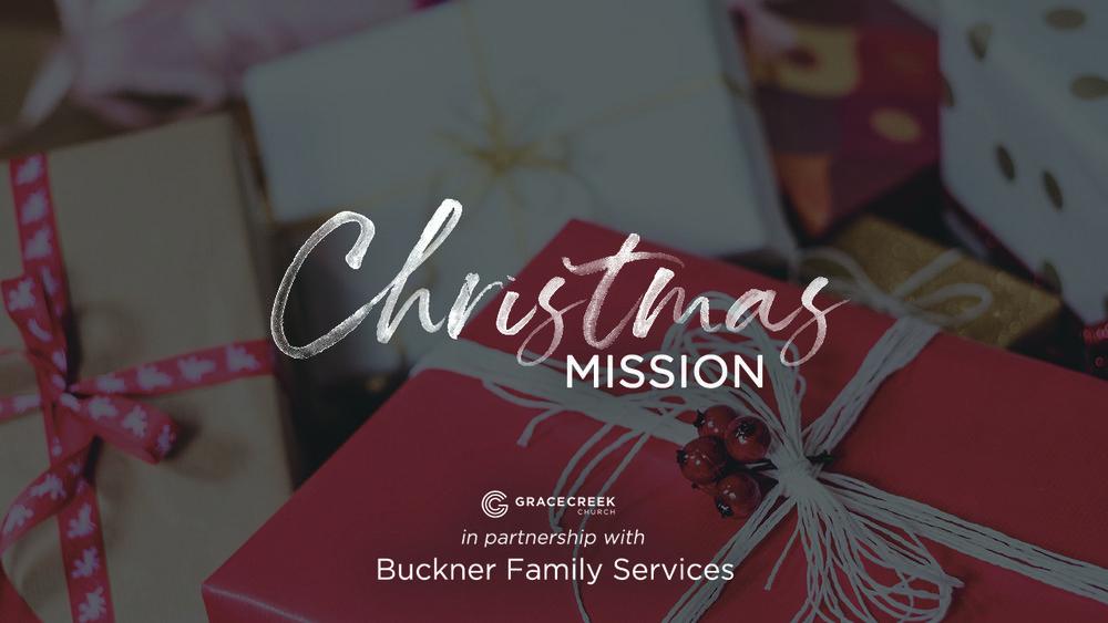Buckner Family.jpg