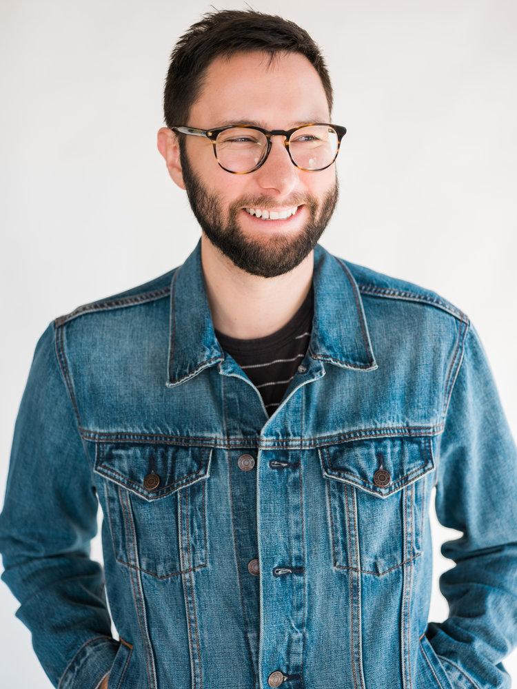 Matt+Godfrey+-+Audiobook+Narrator+and+Actor.jpeg