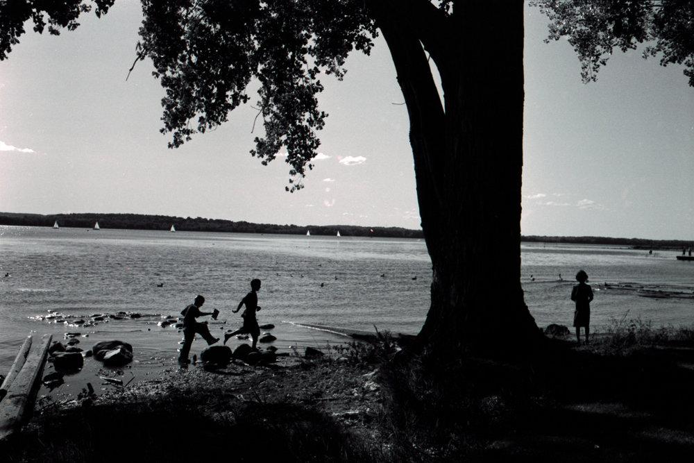 110918_Onondaga-Lake_02.jpg