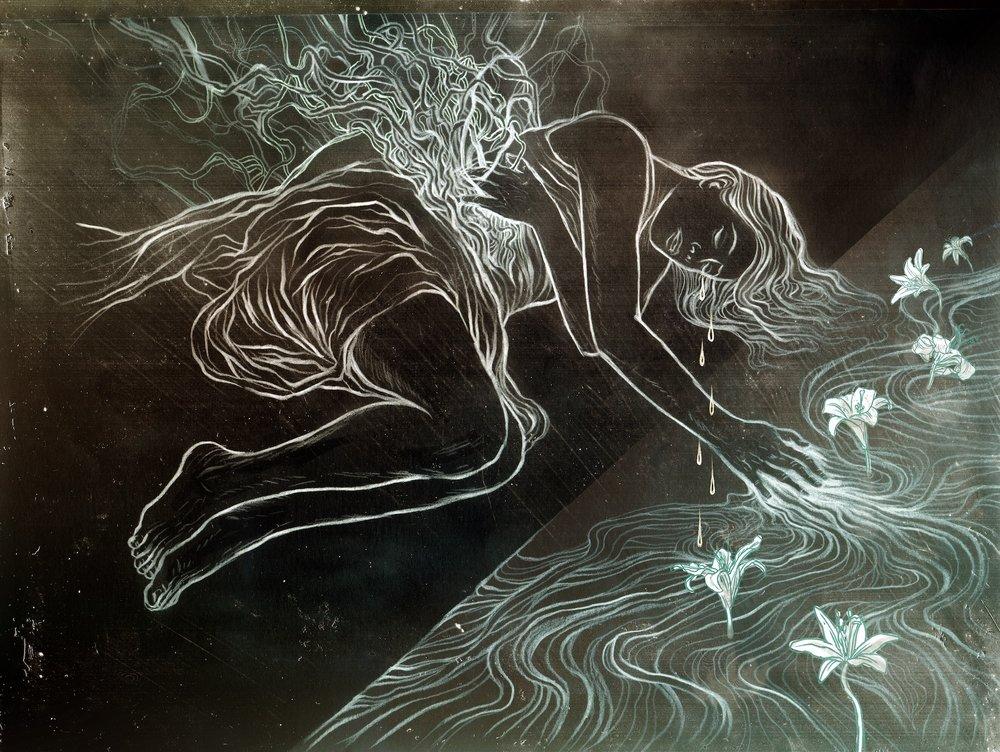 Chris Koelle - Art for Rachel's Story.jpg