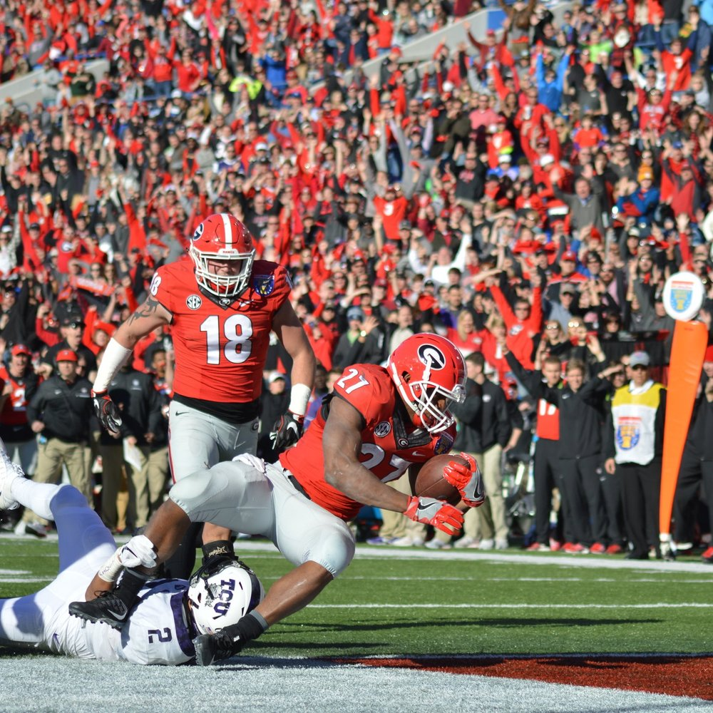 chubb-in-end-zone-mark-smith.jpg