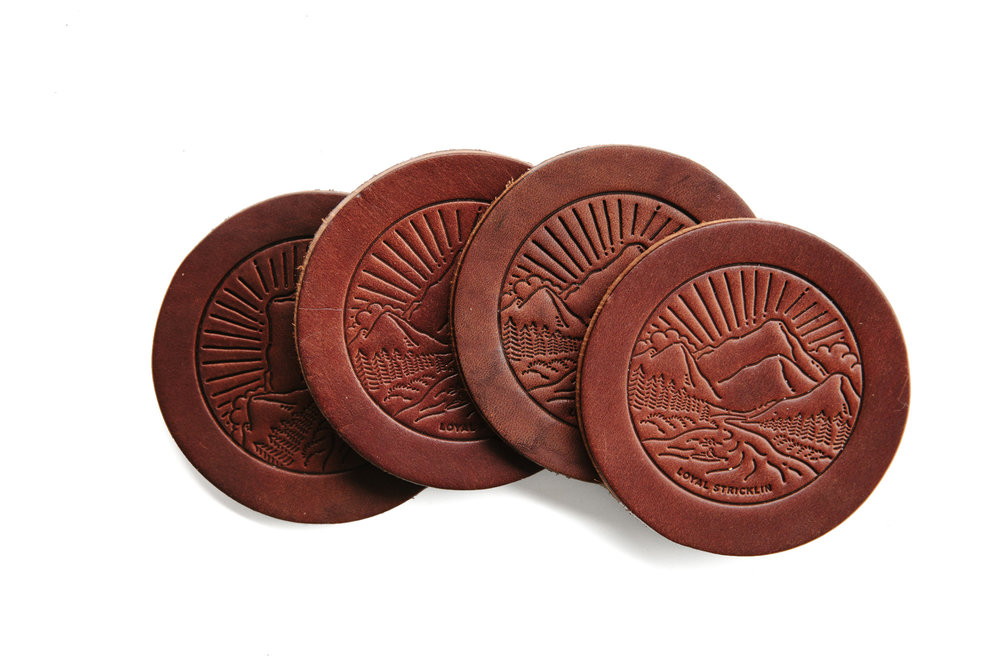 5692-walnut-coasters-4-landscape.jpeg