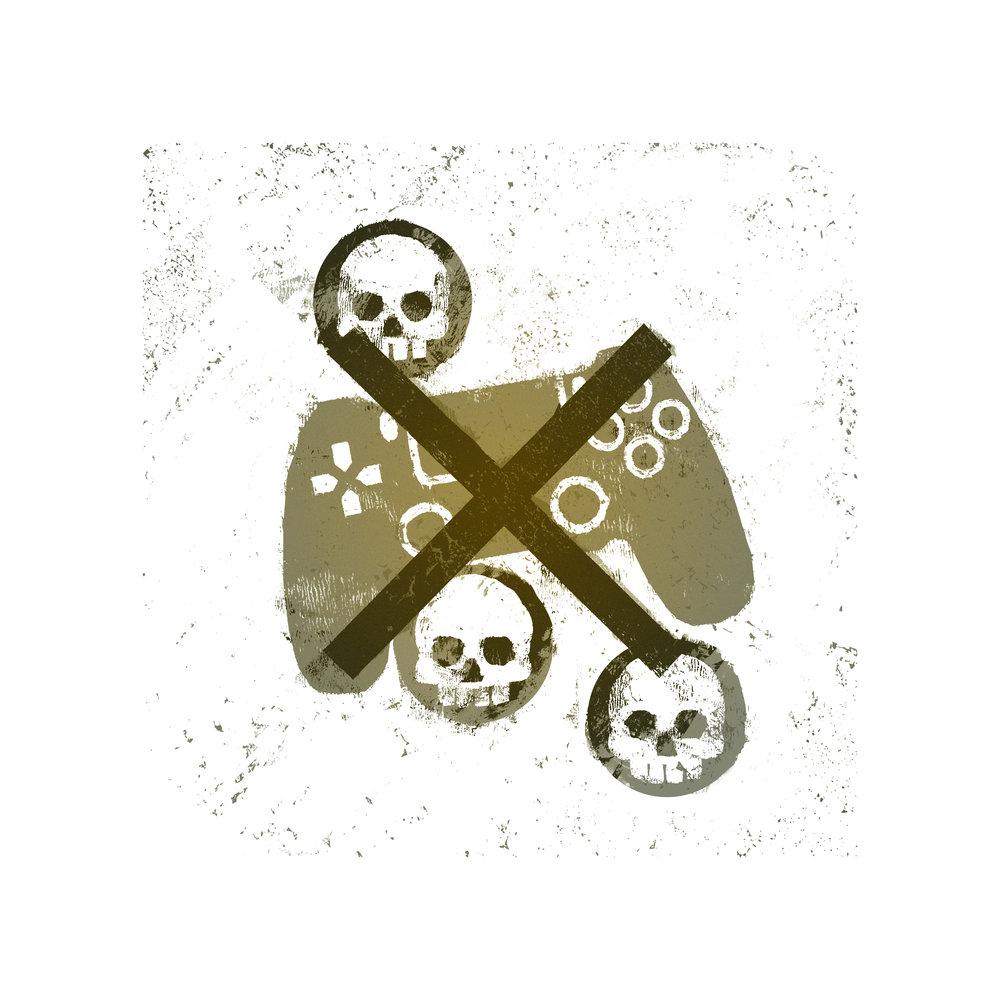 4 dont kill just to kill.jpg