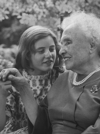 4408-helen-keller-patty-duke.jpeg