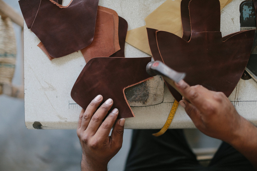 Peru_Willian_Shoemaking_Process-3.jpg
