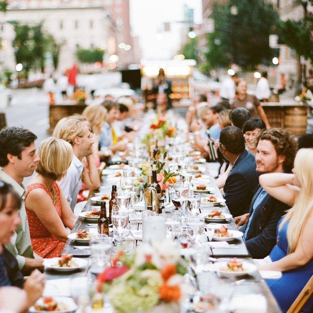 Top Photo - Main Street Dinner - Josh Meredith - CAN CROP.jpg