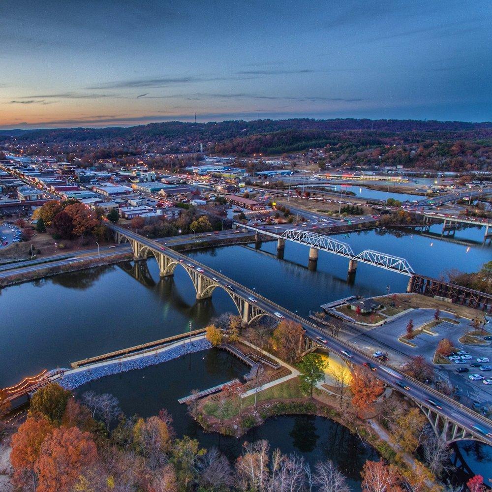 image1.JPGGadsden bridges 1.JPG