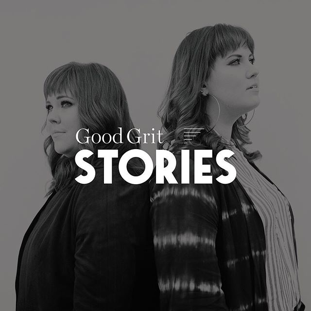 North Alabama artists The Secret Sisters thought their music career had ended after a legal battle with their manager left them bankrupt. But thanks to the support and encouragement of long-time friend Brandi Carlile, these sisters have made an exciting comeback, earning a Grammy nomination for their third album.