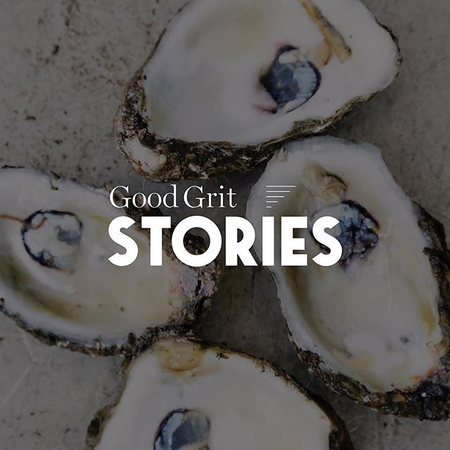 The Guerreros family brought uncommon oystering techniques to the Southeast when they opened their oyster farm in Louisiana's Caminada Bay. Find out why their oysters are meatier and where they get their unique flavor.