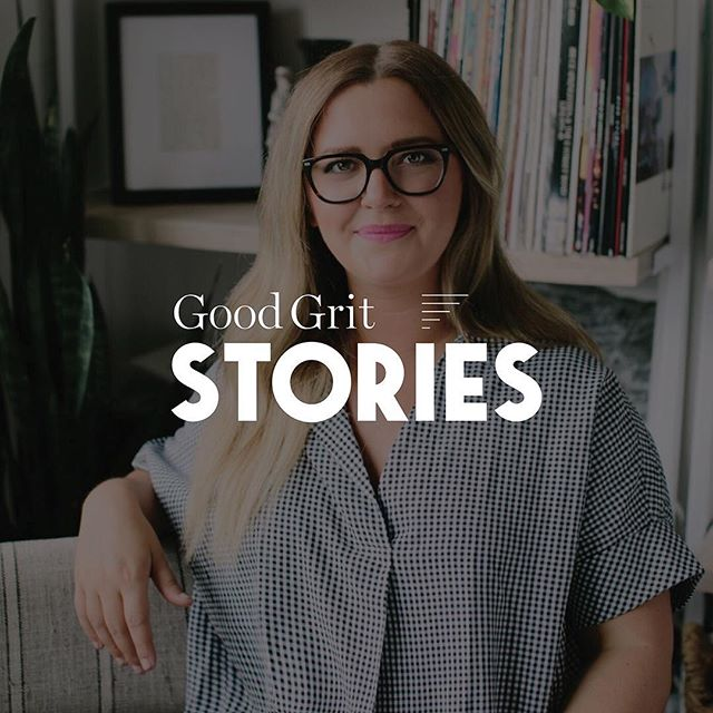Sometimes, what you set out to do isn't what you should be doing. Or what you want to do. And that's just the case with Brittany Shields. The interior designer tells the story of how her brand, Penny Shields, came to be.