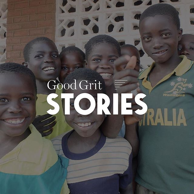This Santa Rosa Beach nonprofit focuses on global-sustainability projects, bringing clean water, education, and medicine to the people of Burkina Faso, Africa. Through partnerships with other nonprofits and passionate volunteers, The Sonder Project is making a difference in countless lives.  For more information, visit: http://www.thesonderproject.org
