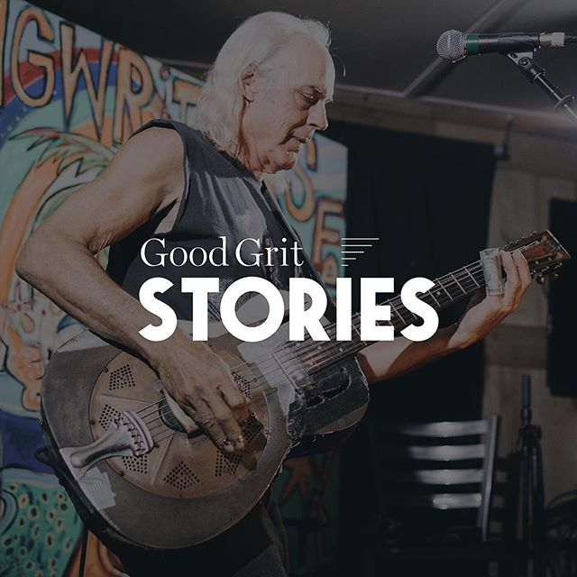 Blues guitarist Kent Duchaine is dedicated to keeping the legacy of Robert Johnson alive. Find out why… and where he got Leadbessie, the steel guitar that's been by his side for four decades.