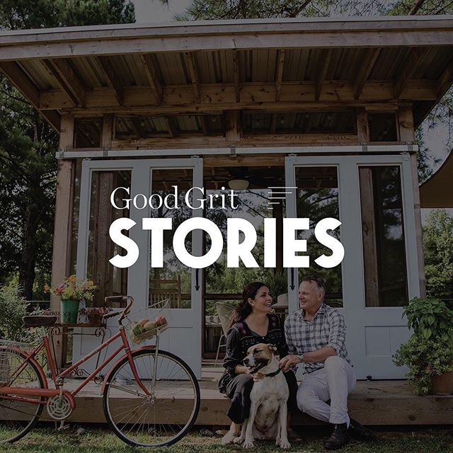 Thanksgiving Special: Discover the story of Pardis Stitt, wife of James Beard Award winning restaurateur Frank Stitt, of Birmingham, Alabama. From sustainable food practices to owning a restaurant, Pardis has been through it all.