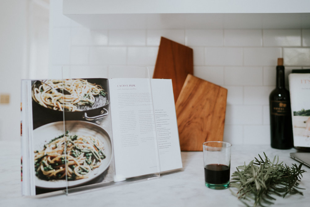 Balsamo-cookbook-holder.jpg