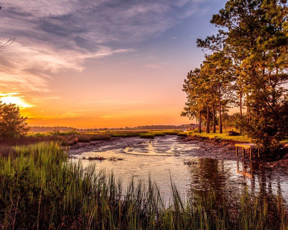 Sunrise+Twin+Rivers+bobby+cary.jpg