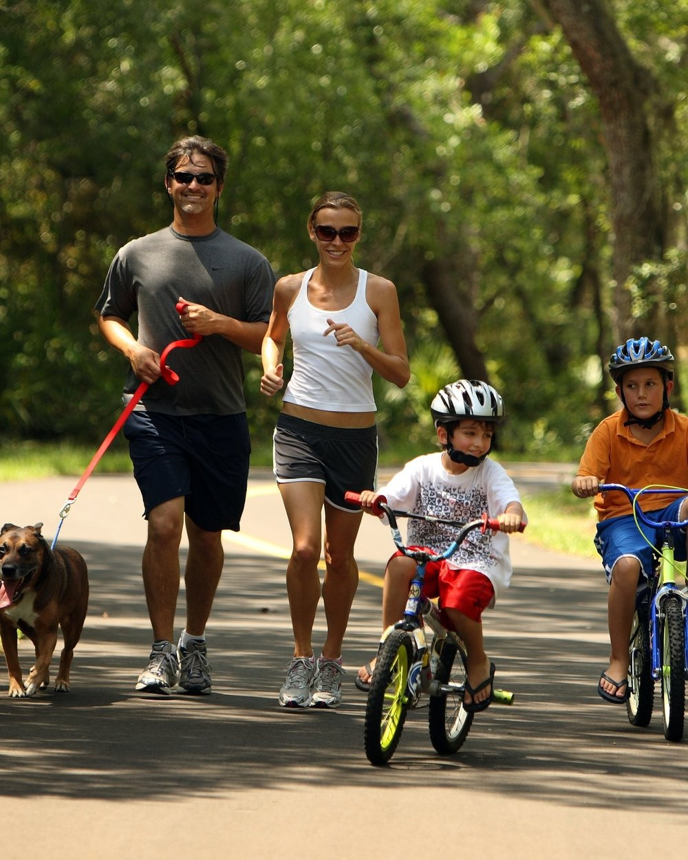 family+biking+jogging+trail.jpg
