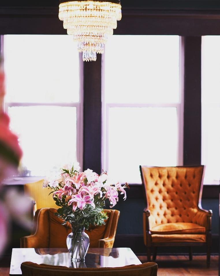 DeLand+Hotel+Lounge-6.jpg