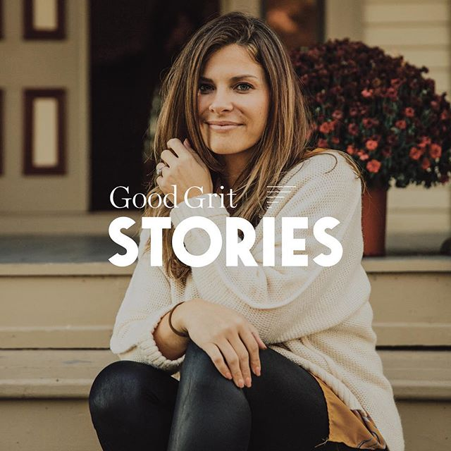 "Why would anyone surrender their technology for a week of unplugged ""group therapy""? Find out why as Laura Quick, CEO of Good Grit, takes us on a journey of discovering weakness and seeing God's strength."