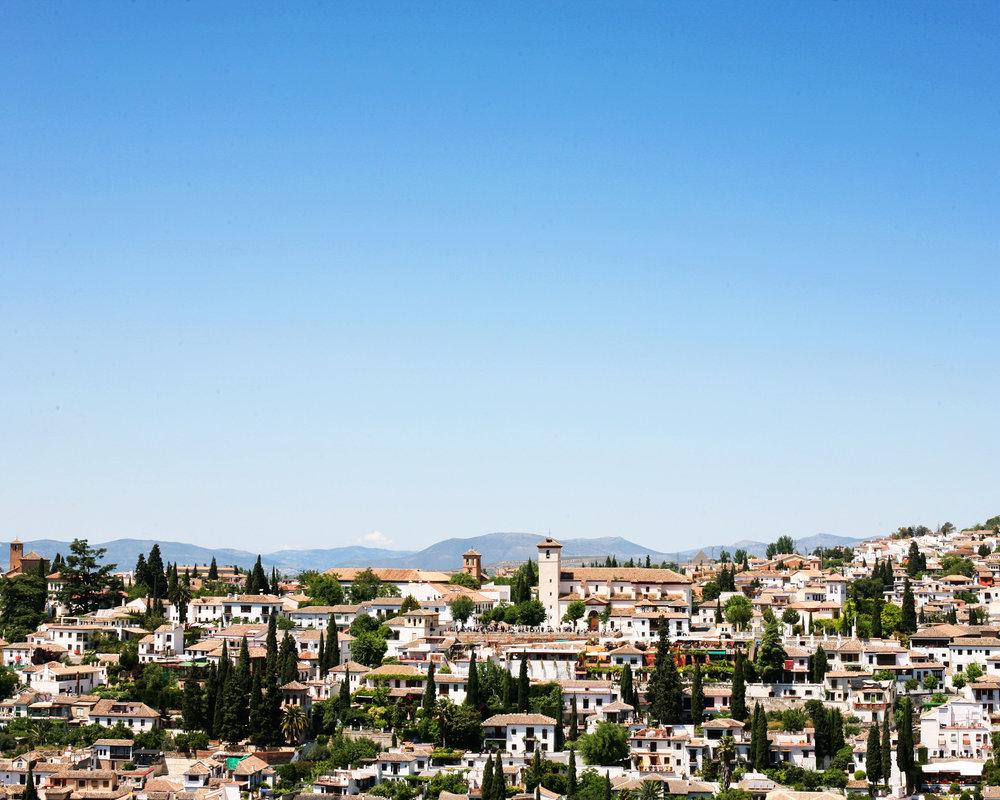 Granada,Spain.jpg