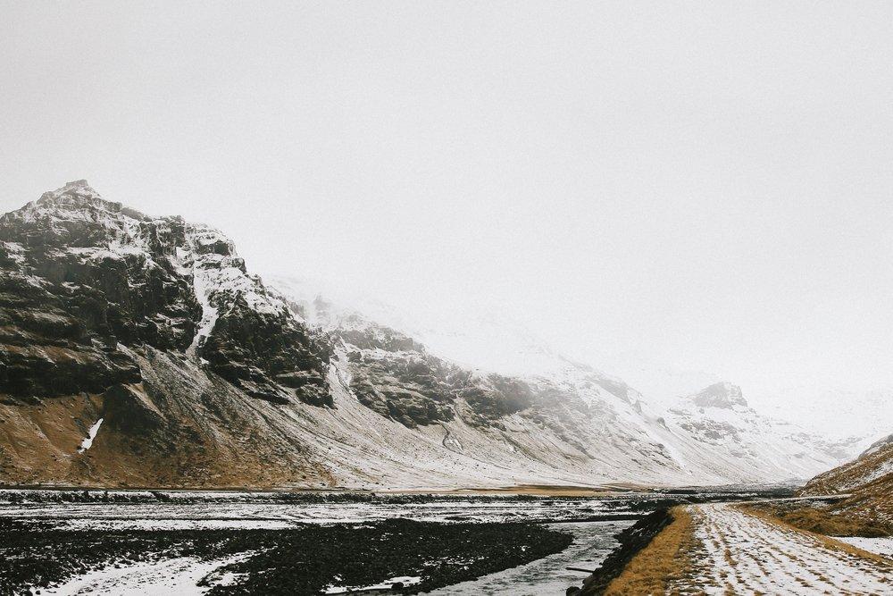 iceland_157.jpg