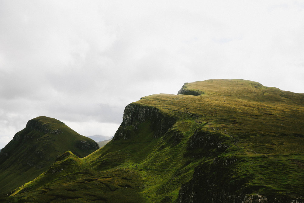 quiraing-scotland_1.jpg