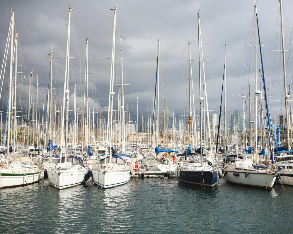 SailboatsinBarcelona.jpg