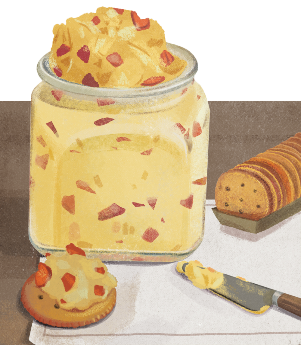 Pimento Cheese in Mason Jar_3.5x4.png