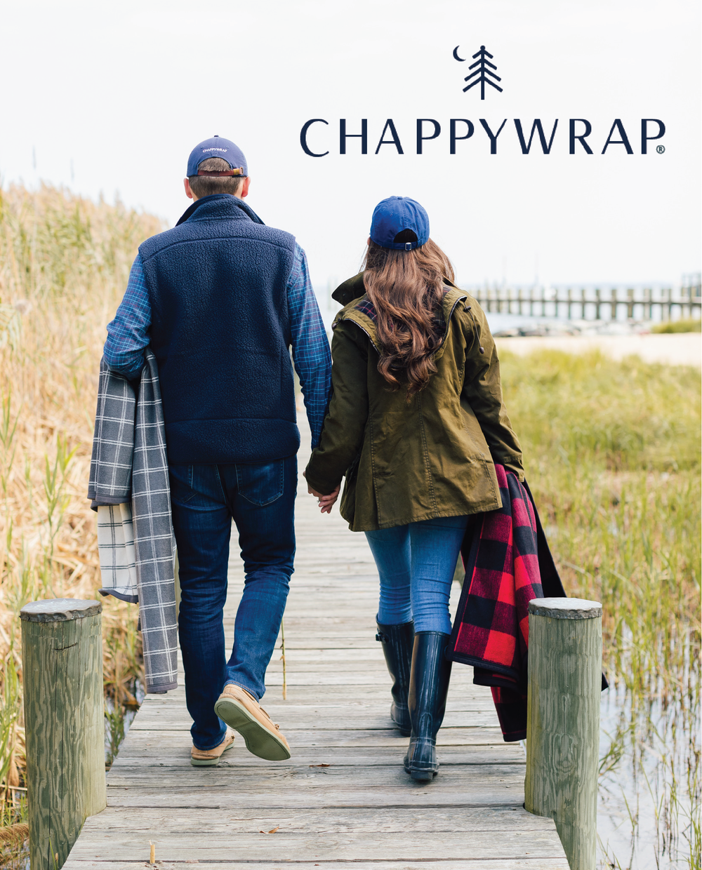 chappy wrap for email-01.png