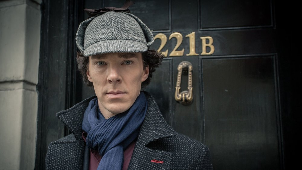 Go into customer interviews like you're Sherlock Holmes. You're job is to uncover things no one else can.