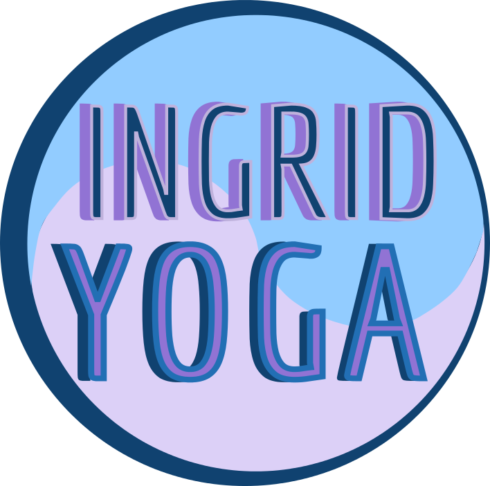 ingrid yoga purple2.png