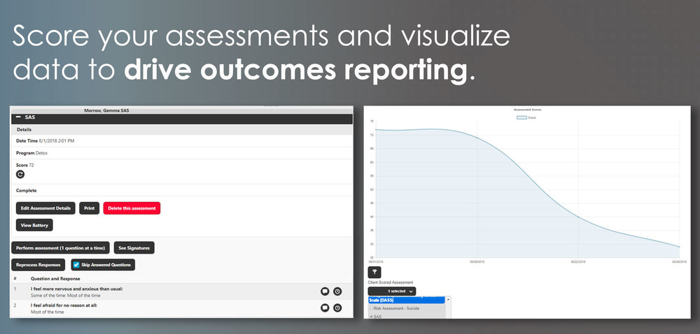 SIG_website_AssessmentGraphs_V2.jpg