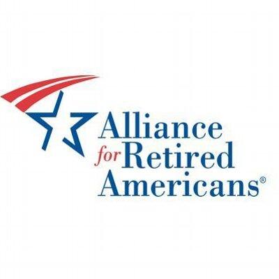Logo4_400x400.jpg