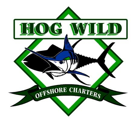 Hog Wild Offshore Charters