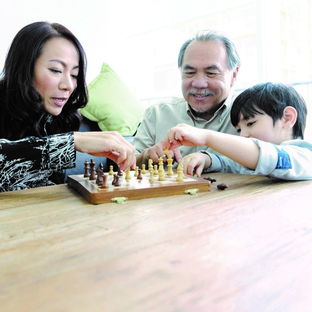 grandparents chess square.jpg