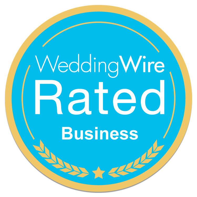 WeddingWire Rated.jpg