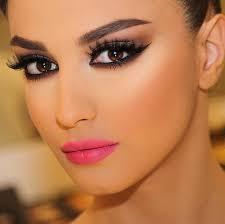bridal makeup4