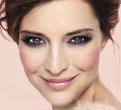 bridal makeup5