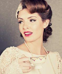 bridal makeup6