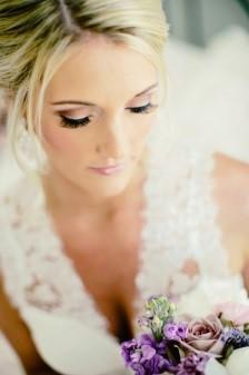 bridal makeup3
