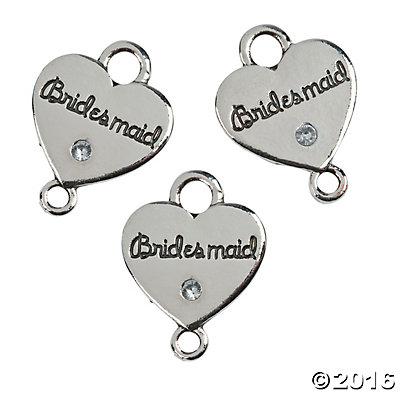bridesmaid-charms-with-rhinestone-13696246