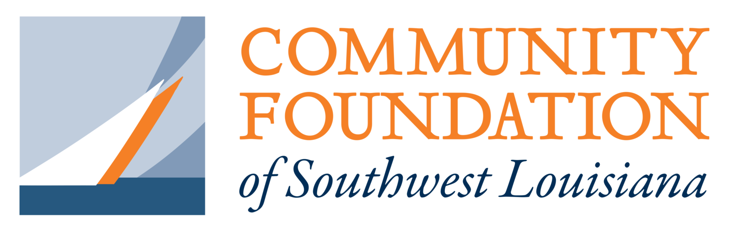Community Foundation of Southwest Louisiana