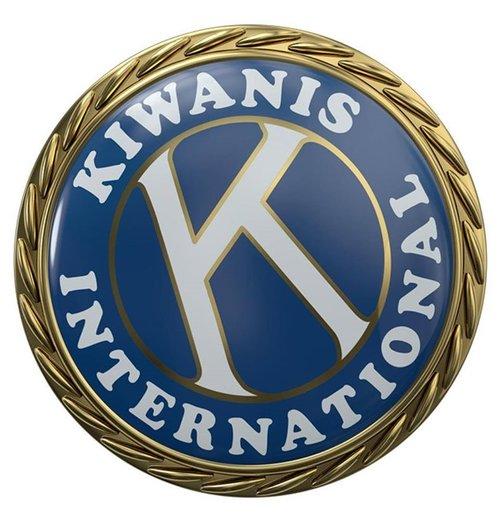 LC+Kiwanis+Club+Logo+2.jpg