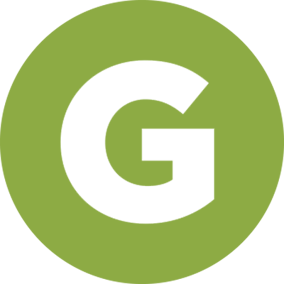 g logo green.png