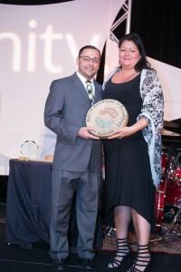 Edgar Flying Eagle Award.jpg