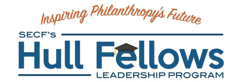 2017-hullfellows_logo-b.jpg