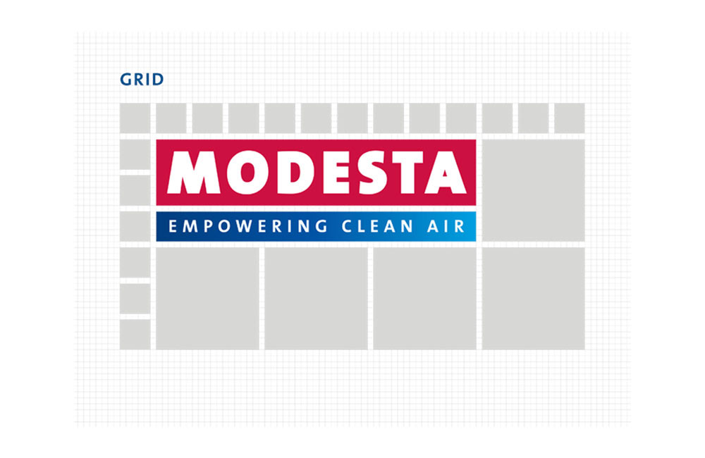 Modesta_Slider_2_New_Corporate_ID.jpg