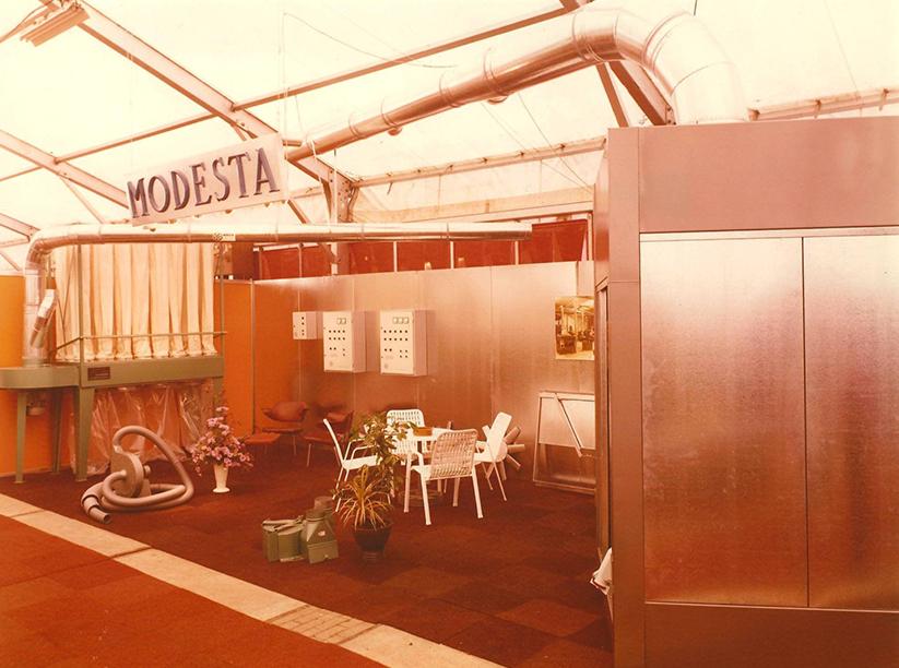 About_Modesta_Family_Business_history_modesta-13.jpg