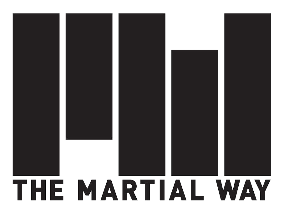 Meridian Martial Arts School