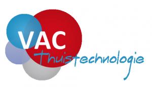 Logo VAC Thuistechnologie